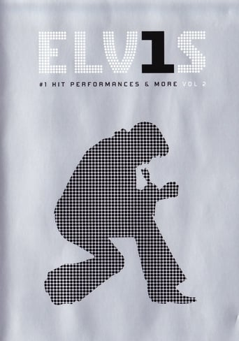 Watch Elvis: #1 Hit Performances & More Vol. II Free Movie Online