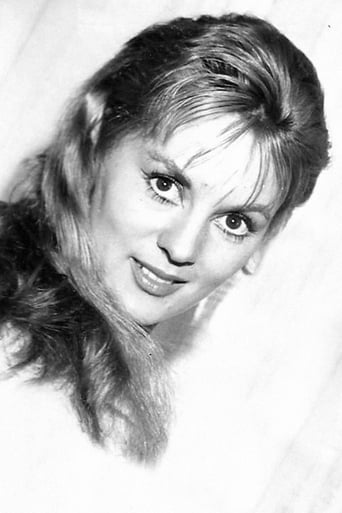 Image of Laura Granados