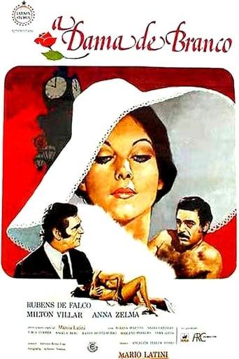 Watch A Dama de Branco 1978 full online free