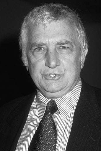 Image of Richard Dawson