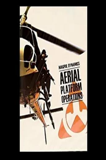 Aerial Platform Operations