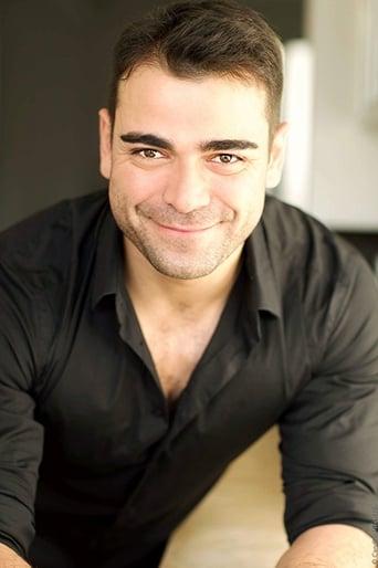 François Girard Profile photo