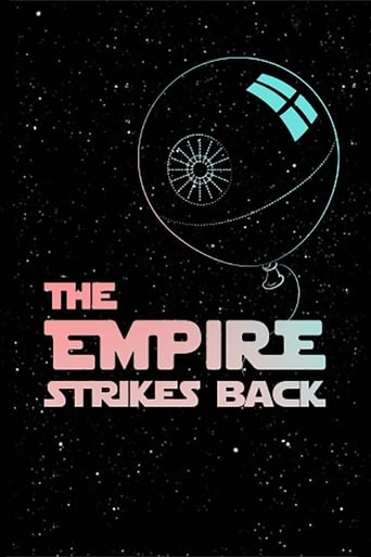 Watch The Empire Strikes Back Uncut: Director's Cut Online Free Putlocker