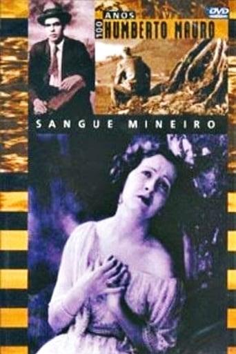 Watch Sangue Mineiro full movie downlaod openload movies