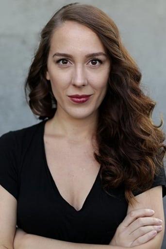 Image of Sheila Jenkins