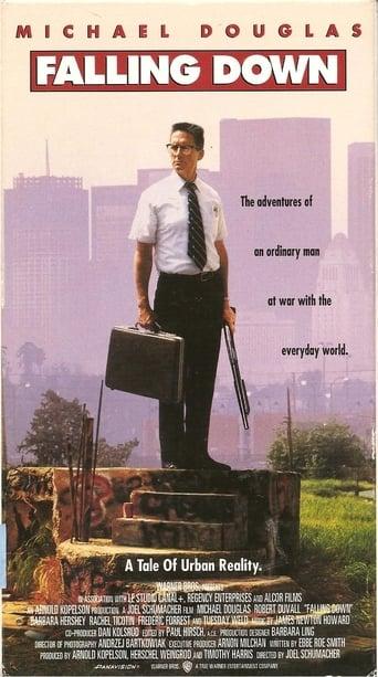 'Falling Down (1993)