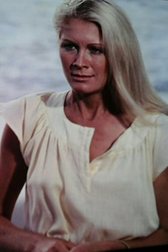 Image of Joan Van Ark