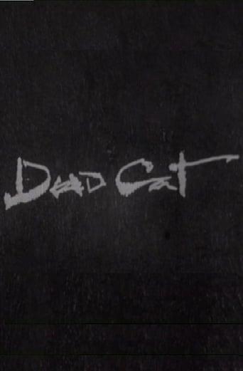 Poster of Dead Cat