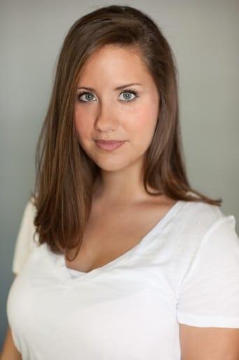 Image of Erin Katrina Hayes