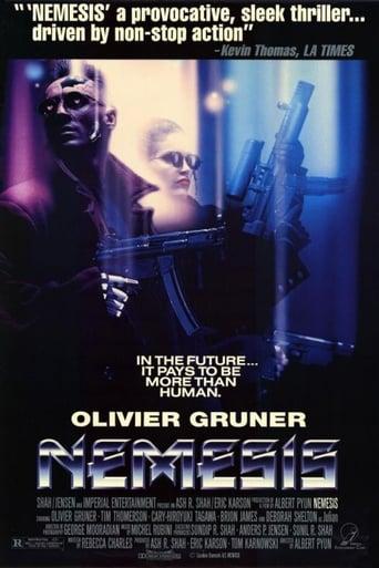 'Nemesis (1992)
