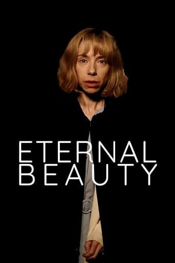 Poster of Eternal Beauty