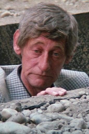 Gordon Rollings