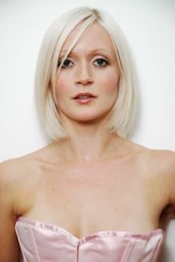 Image of Marit Velle Kile