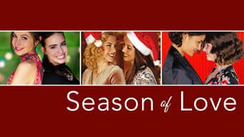 Season of Love (2019)