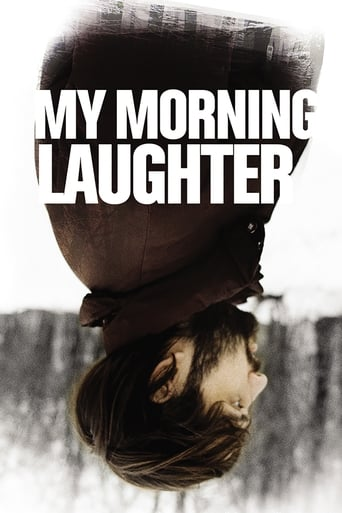 Watch My Morning Laughter Online Free Putlocker