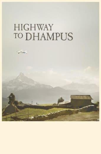 Watch Highway to Dhampus Free Movie Online