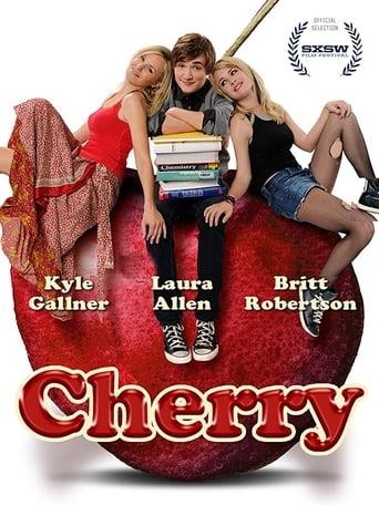 'Cherry (2010)