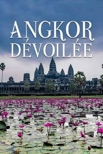 Angkor dévoilée