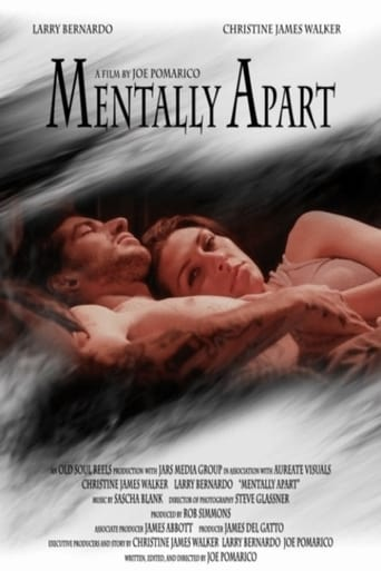Watch Mentally Apart Online Free in HD
