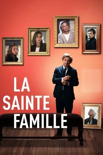 Film La Sainte Famille streaming VF gratuit complet
