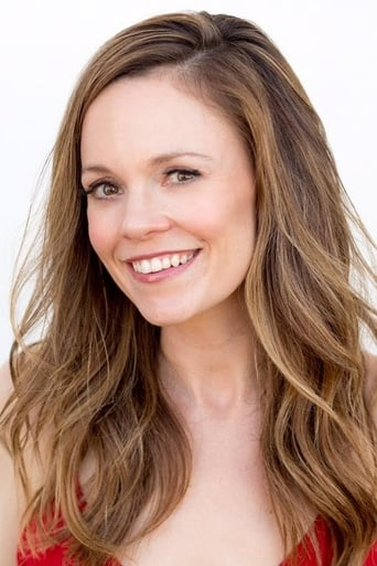 Image of Rachel Boston