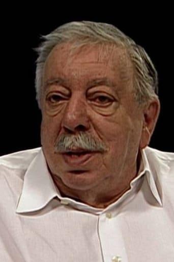 Image of José Lewgoy