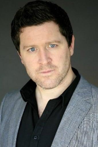 Image of Maclean Burke