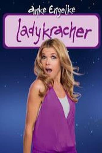 Capitulos de: Ladykracher