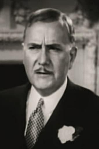 Image of Douglas Wood