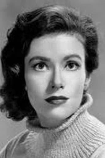 Image of Ellen Widmann