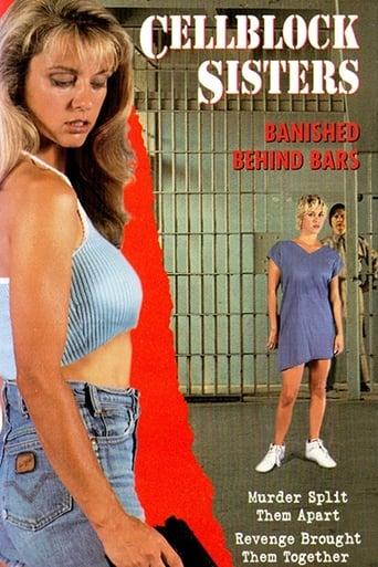 Watch Cell Block Sisters: Banished Behind Bars Online Free Putlocker