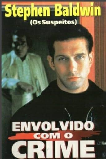 Poster of Crimetime