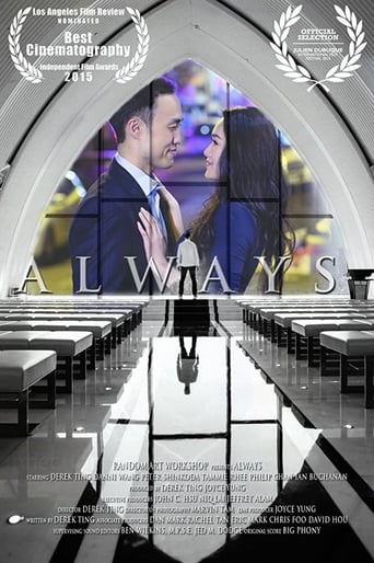 Poster of Always