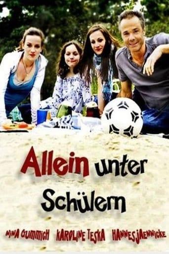 Allein unter Schülern - Komödie / 2009 / ab 0 Jahre