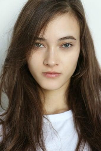 Greta Varlese Profile photo