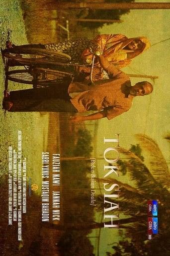 Watch Tok Siah full movie online 1337x
