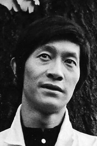 Image of Shin Kishida