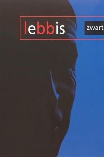 Lebbis: Zwart