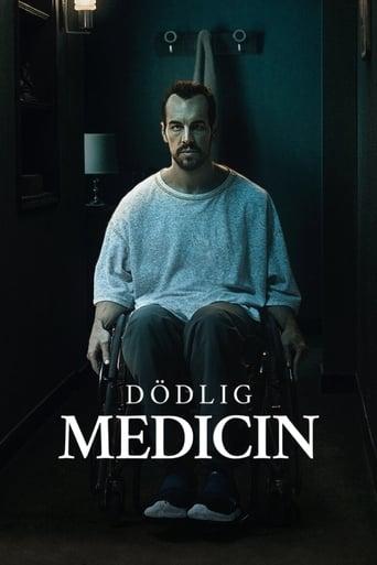 Dödlig medicin