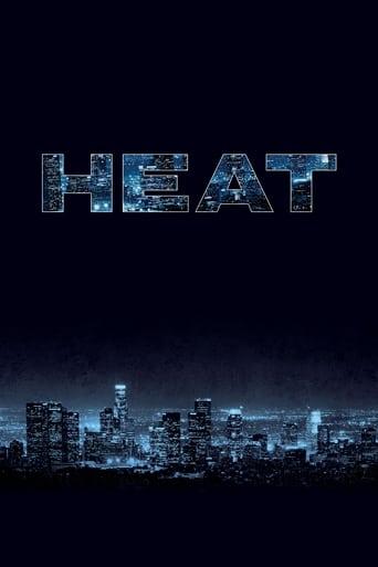 'Heat (1995)