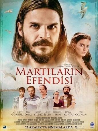 Poster of Martıların Efendisi