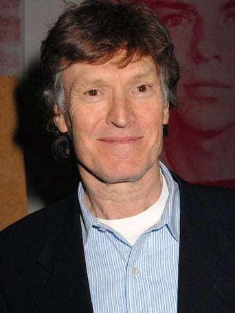 Image of Steve Winwood