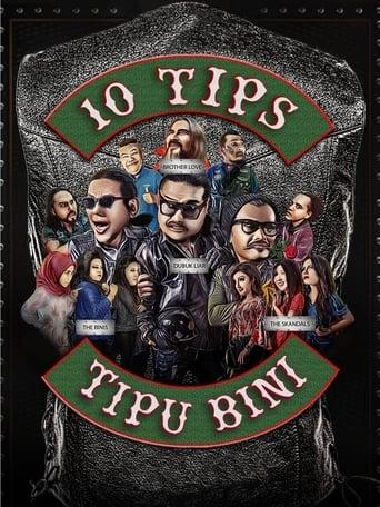 Watch 10 Tips Tipu Bini 2021 full online free