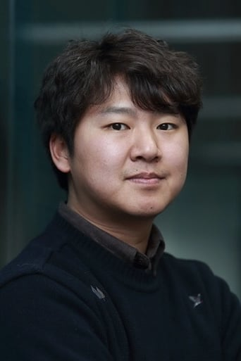 Kim Dae-hwan - Adaptation