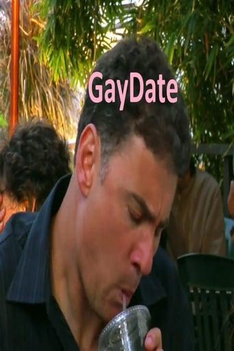 GayDate