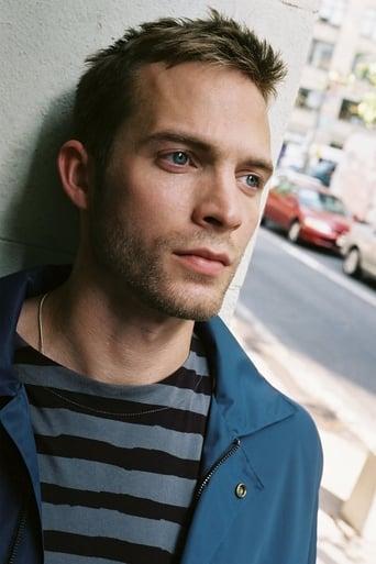 Image of David Call