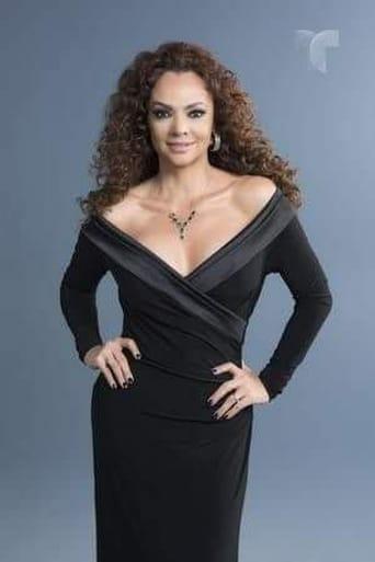 Image of Marisela González