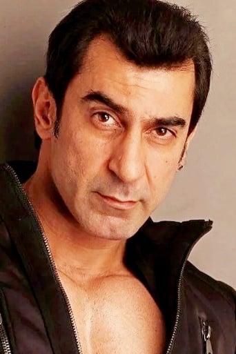 Nawab Shah Profile photo