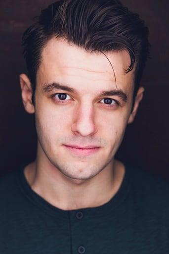 Image of Ehad Berisha