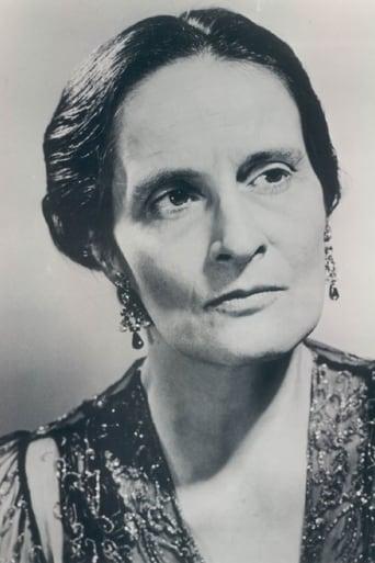 Image of Madeleine Taylor Holmes